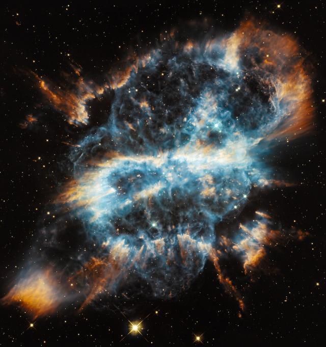 spiral-planetary-nebula-1109044_1920