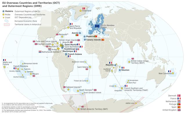 EU_OCT_and_OMR_map_en