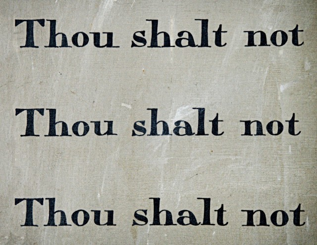 commandment_thou_shalt_not_law_rule_tablet_ten-612901 (1)