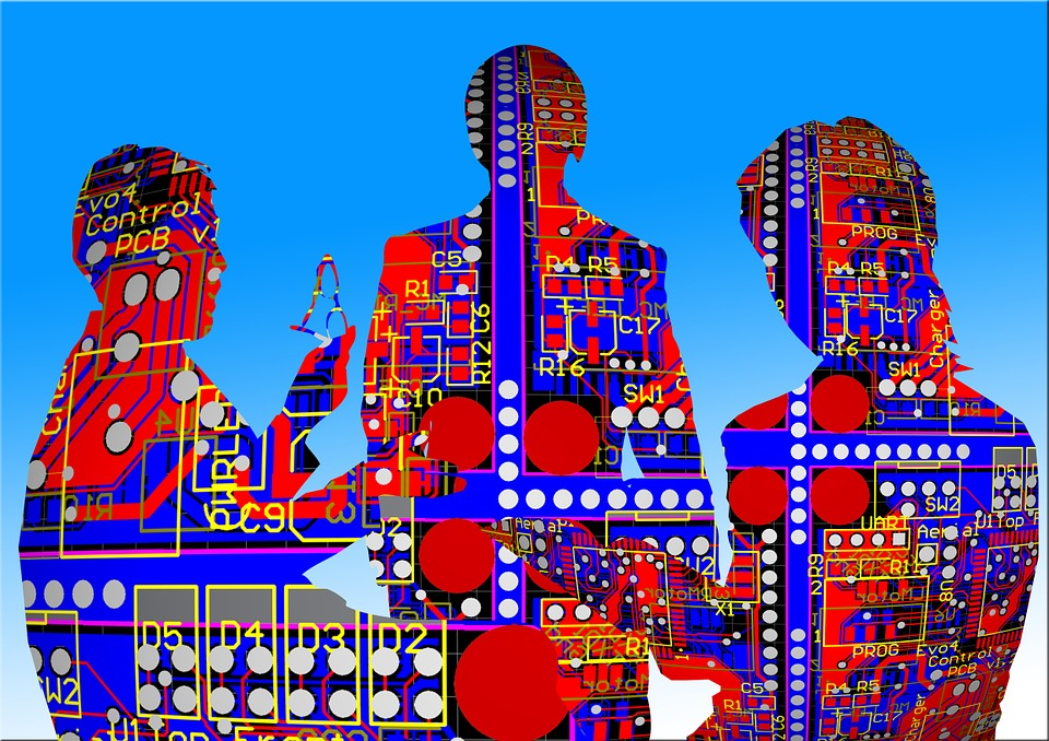 artificial-intelligence-698122_960_720
