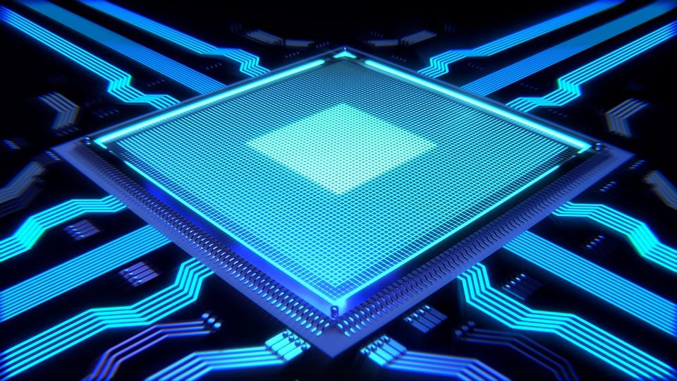 pixabay_processador-cpu-computador-chip-2217771