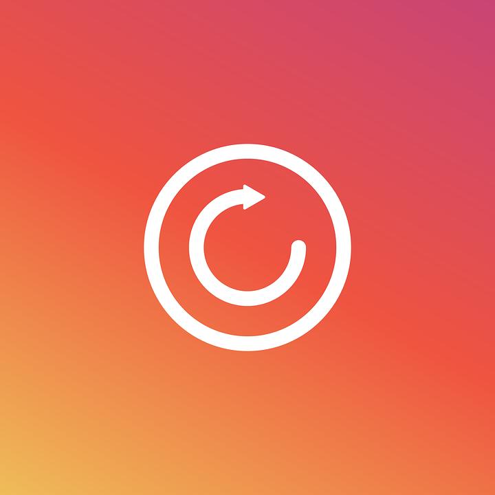 Icon-Symbol-Reload-Repeat-Refresh-Instagram-1882329