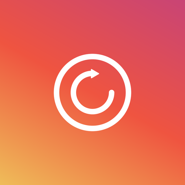 Icon-Symbol-Reload-Repeat-Refresh-Instagram-1882329