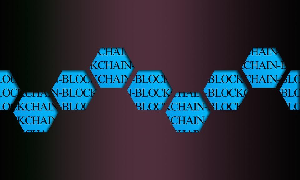 blockchain-3774715_960_720