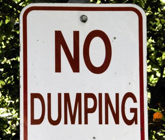 no-dumping-sign.jpg