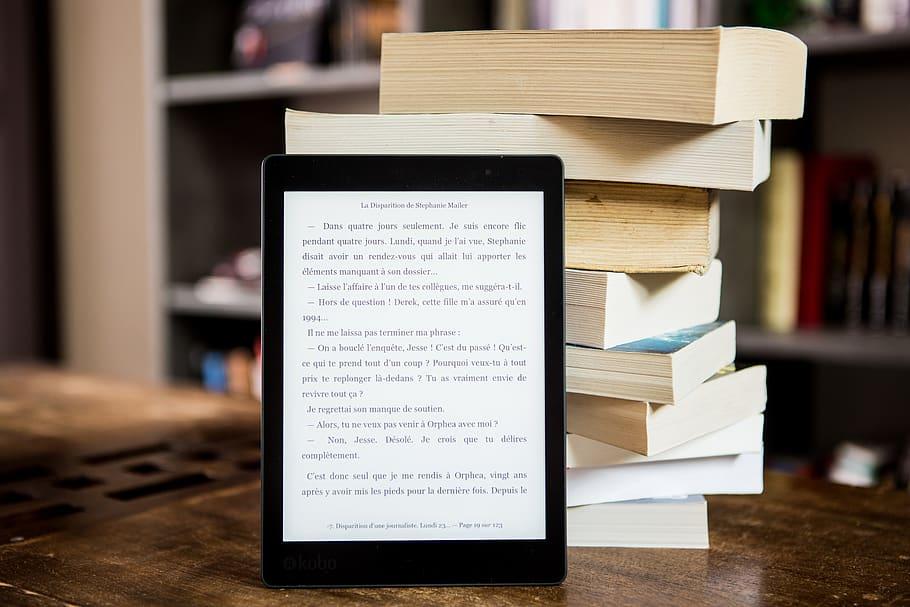 book-return-read-books