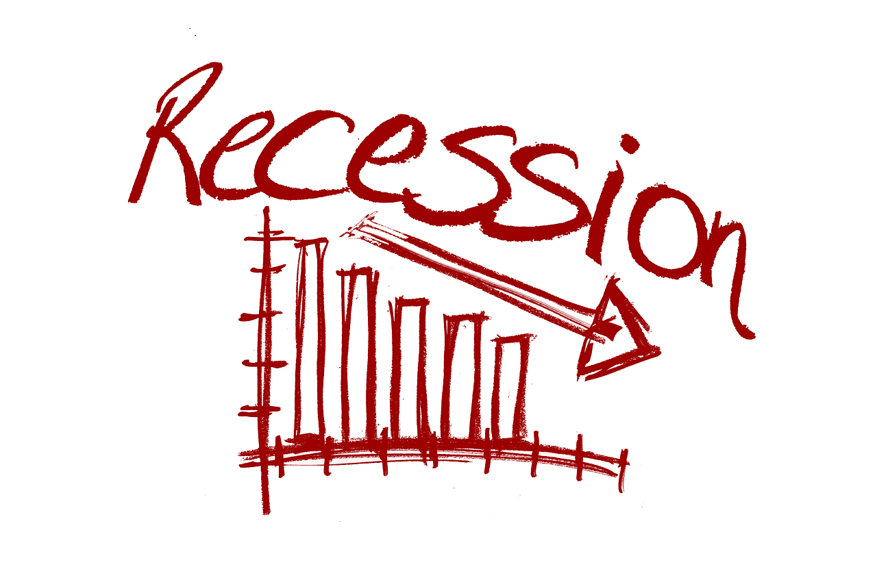 recession-2530812_1280